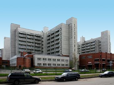 Детская поликлиника 1 номер регистратуры северодвинск